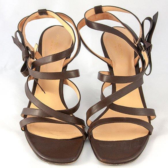 Luxury Women's Shoes